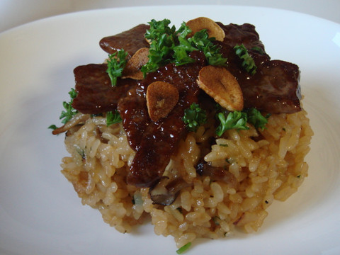 Beef_with_rice_3